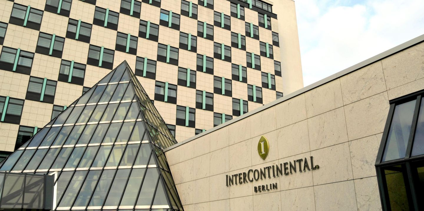 intercontinental-berlin-4189999087-2x1