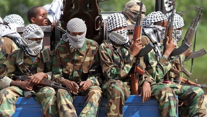 Новости: Полицейские задержали немца из Аль-Каиды