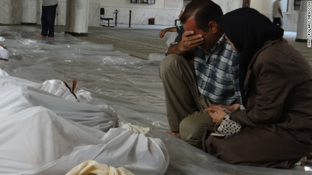 130829114421-01-syria-chemical-attack-story-top