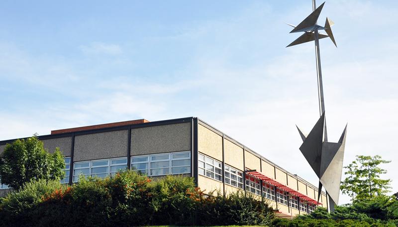 Общество: В Дрездене появится кампус британского университета