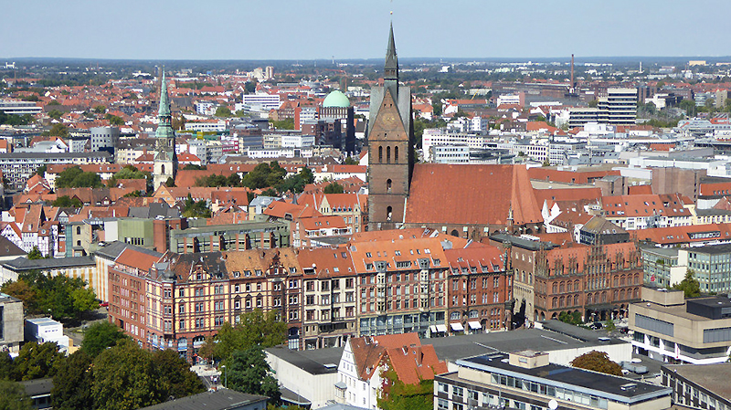 240717_Hannover