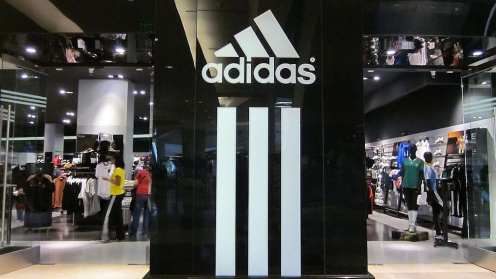 1280px-Adidas_Westfield_SF_Centre_2