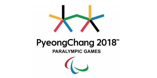 2018_Paralympic_Winter_Games
