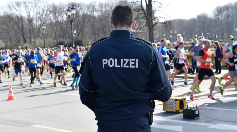 Новости: Знакомый Аниса Амри планировал теракт в Берлине