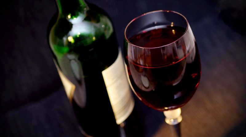 wine-glass-red-drink-darkness-bottle-921766-pxhere.com