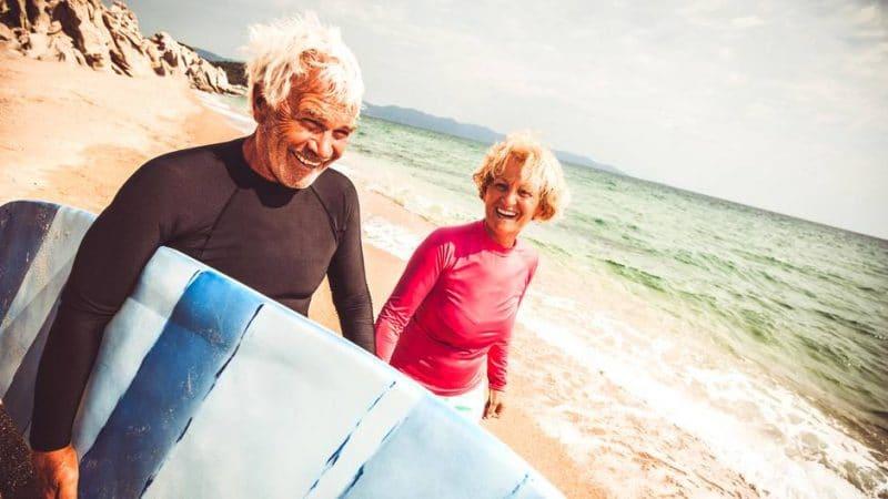 Деньги: Досрочный выход на пенсию: как это сделать и чего ожидать?