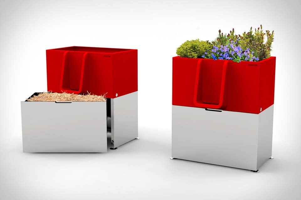 https://uncrate.com/uritrottoir-urinal-planter/