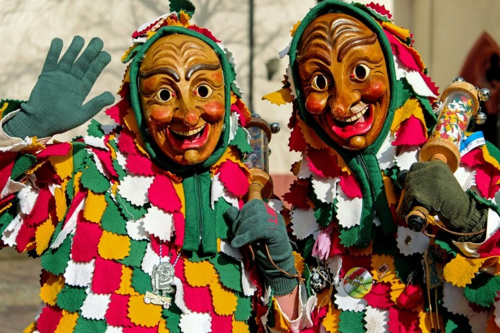 carnival-color-festival-carved-event-tradition-1275968-pxhere.com