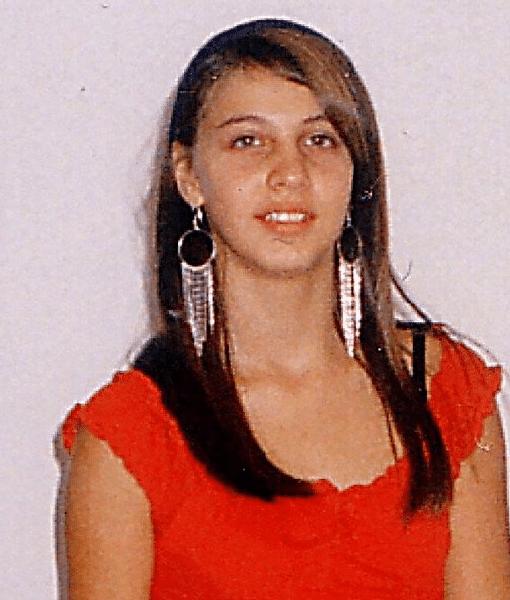 В прокуратуре уверены: 14-летнюю школьницу убили в этом подвале