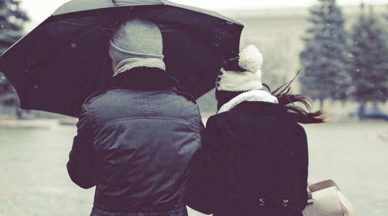 man-person-snow-winter-woman-rain-114346-pxhere.com