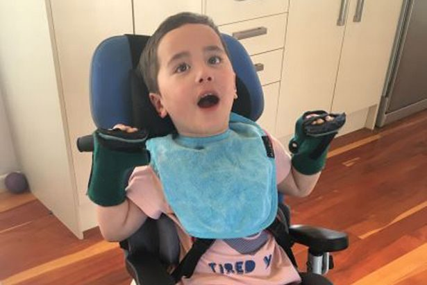 0_A-toddler-has-been-left-paralysed-after-choking-on-a-slice-of-apple-at-daycare