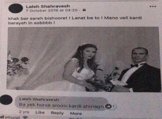 Отовсюду обо всем: В Дубае женщину арестовали за оскорбления в социальных сетях
