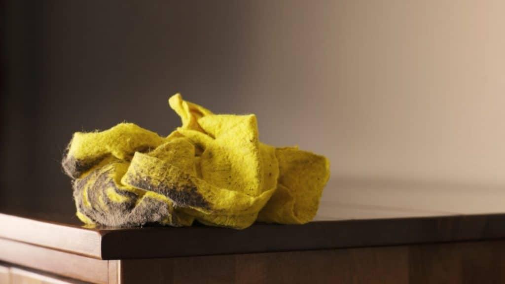 Домашние хитрости: Шесть распространенных ошибок, которые многие совершают, вытирая пыль