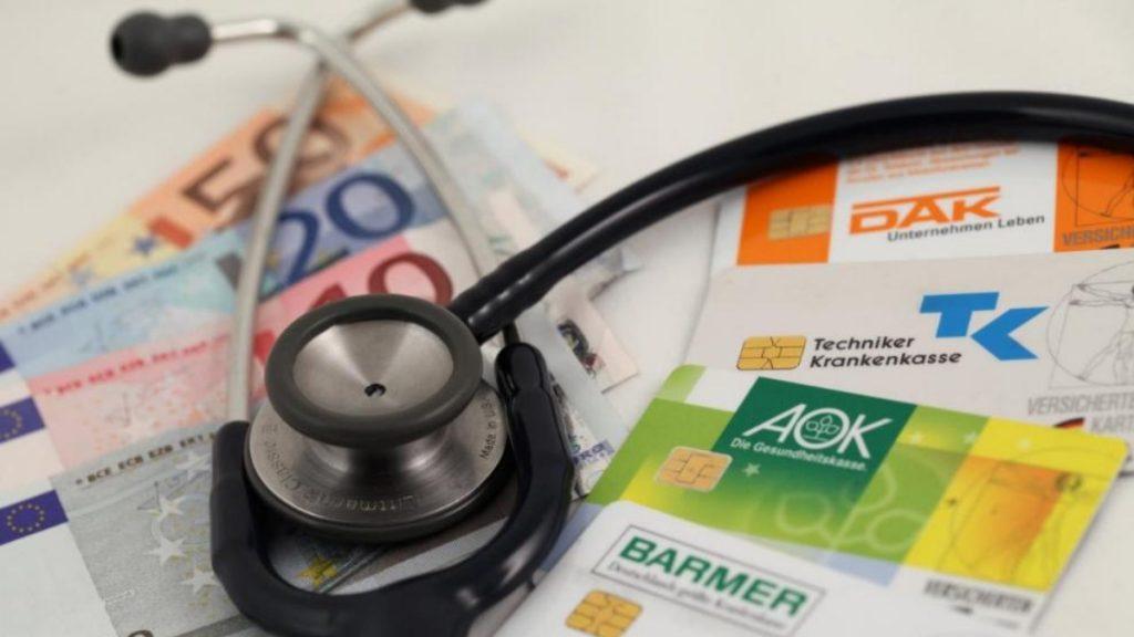 Полезные советы: Права пациентов: что делать, если вы получили отказ от больничной кассы?