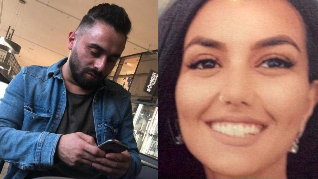 Происшествия: Три месяца мужчина врал всем о том, что жена бросила его. На самом деле он сам убил ее