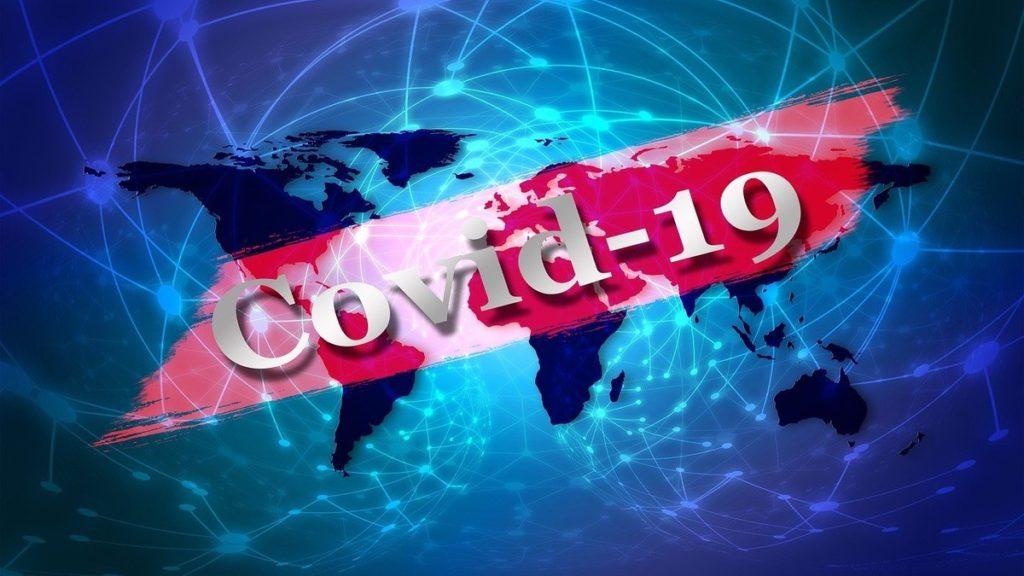 Здоровье: ВОЗ: у каждого десятого на планете уже может быть коронавирус