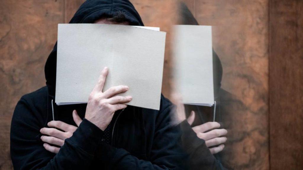 Происшествия: Северный Рейн-Вестфалия: за то, что он убил и закопал свою жену, мужчину осудили на  пожизненный срок