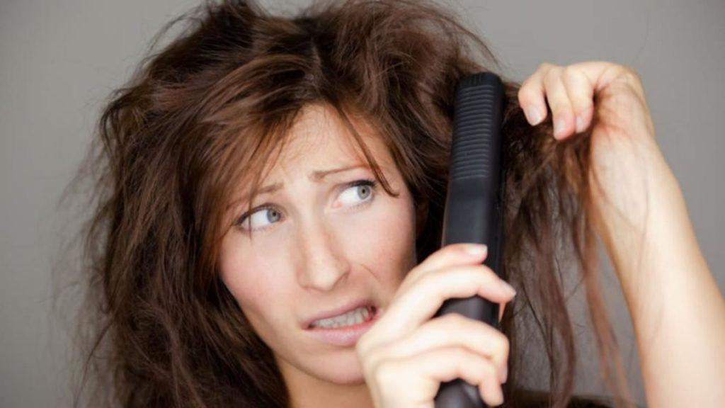 Общество: Самые распространенные мифы о выпадении волос и решение проблемы натуральными средствами