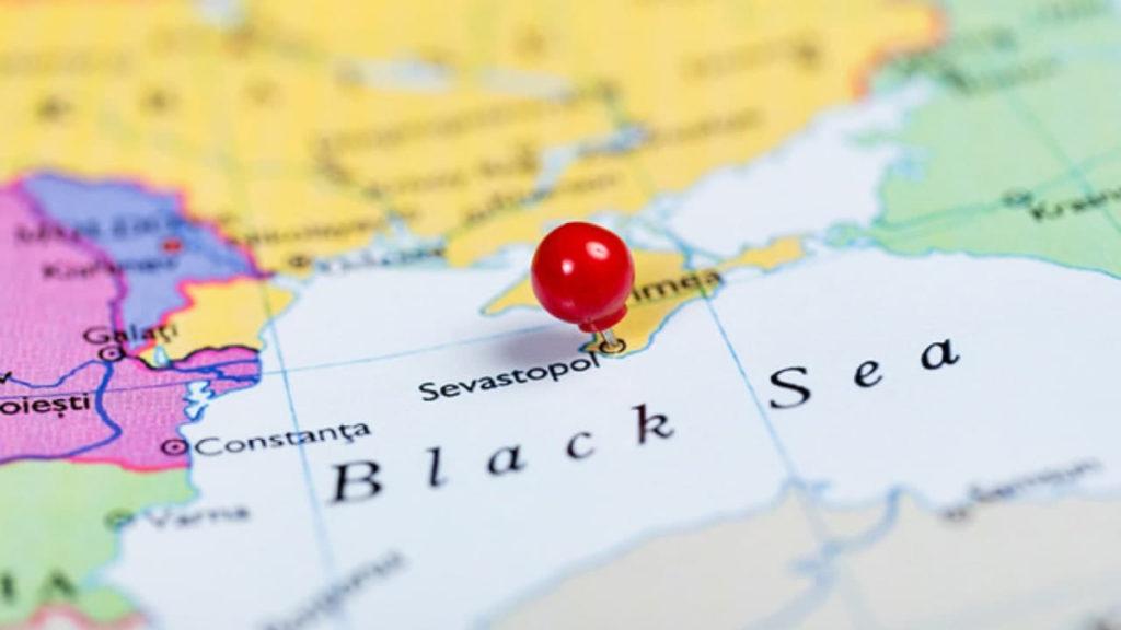 Политика: ЕС продлил российские санкции за Крым